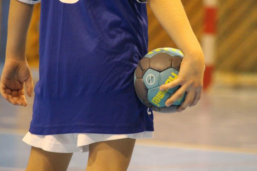 TH_ball_hofte